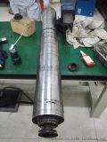 永磁磁性分离机维修更换