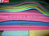 大業騰飛海綿供應阻燃橡膠海綿