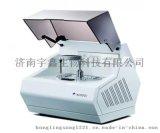 生产厂家众驰血凝分析仪XL1000c