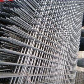 联利镀锌钢丝网 煤矿支护网片 建筑抹墙网
