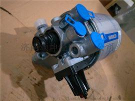 供重汽空气干燥器WG9000360521 威伯科