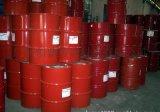 广州工业机器人润滑油供应