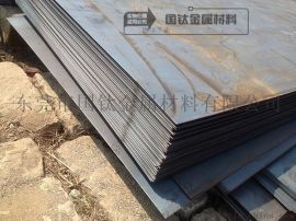 65mn弹簧钢板 中厚65mn弹簧钢板用途