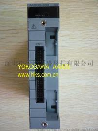 输出模块AAI543-S00日本横河