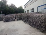 钛材除尘龙骨生产厂家@三氯专用钛材骨架生产厂
