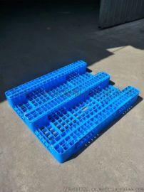 河北塑料托盘厂家现货叉车托盘垫仓板卡板质量保证