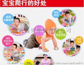 鑫贝工厂爬行垫,儿童爬爬垫//野餐垫/婴儿爬行