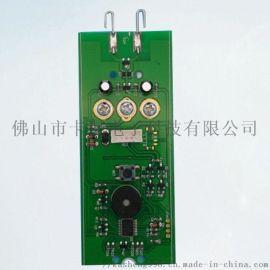 专业生产酒店门锁电路板、智能锁电路板、电子锁电路板