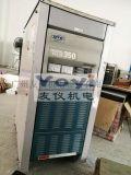 OTC焊機DP350 CPDP-350維修