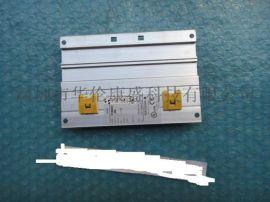 横河F3PU10-0S电源模块