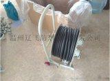 BDG58-16/380防爆檢修電纜盤