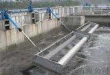 重慶季豐潷水器廠家直銷