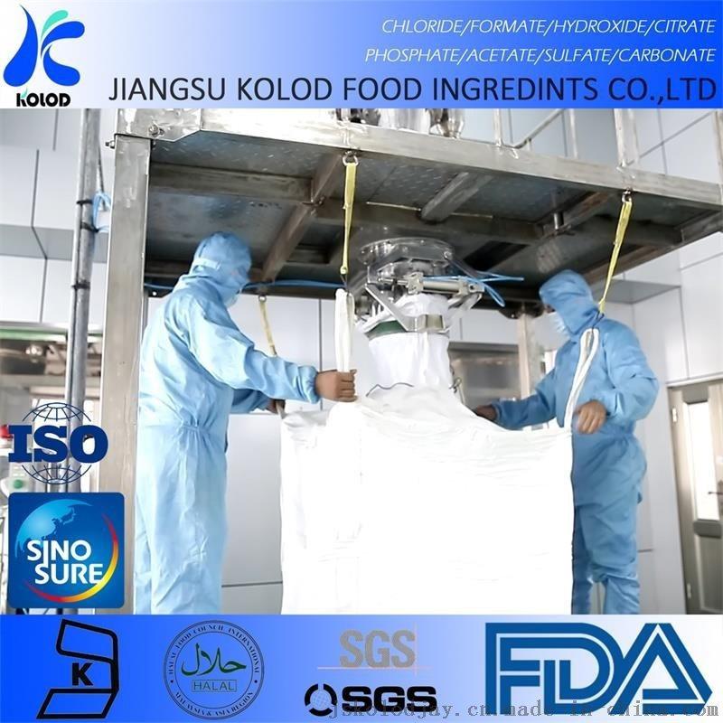 科多牌试剂级醋酸钾试剂级乙酸钾厂家直销