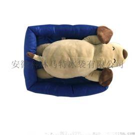 新款宠物窝狗窝泰迪比熊狗窝金毛斗牛狗床宠物床