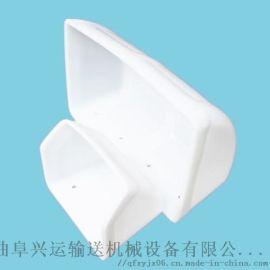 米机畚斗生产厂家 高密度聚乙烯