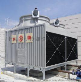 安徽玻璃钢方形冷却水塔生产厂家