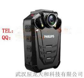 飞利浦VTR8210高清视音频记录仪