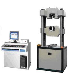 WDW金属材料拉力试验机