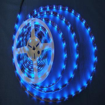 福州LED软灯条