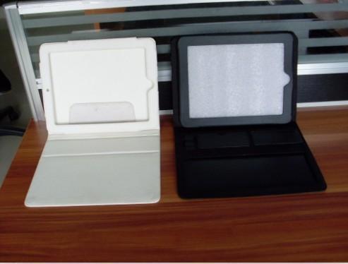 iPad電腦包 (5-519)