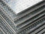 纖維水泥複合鋼板