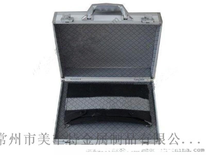 高端鋁箱生產廠家 專業定製出口品質工具鋁箱