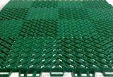 悬浮地板拼装地板悬浮式拼装运动地板厂家直销