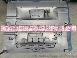 铝合金压铸模涂层.镁合金压铸模涂层.锌合金压铸涂层