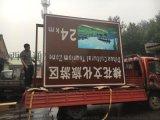新疆公路标志牌生产厂家 乌鲁木齐景区标志牌制作厂家