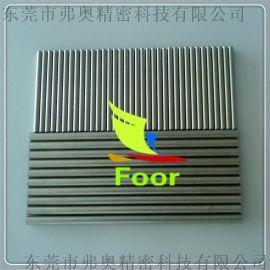 304不锈钢精密抛光管切割 不锈钢精密抛光管切割