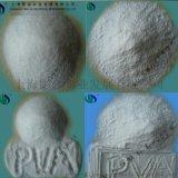 上海影佳聚乙烯醇粉末-0599