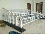 厂家供应市政护栏网 京式护栏 道路隔离网