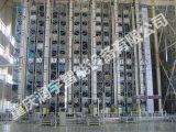 倉儲貨架  閣樓式貨架 各類貨物堆放架