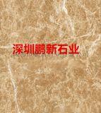 深圳黄金麻麻石厂家-深圳黄金钻干挂墙面