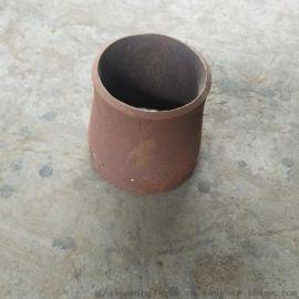 碳钢大小头 同心异型管 碳钢偏心大小头厂家批发耐腐蚀 异径大小