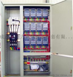 成都XMJ电表箱厂家、计量箱、入户开关箱生产厂家