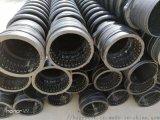 HDPE排水管道专业制造厂 国标HDPE缠绕增强管
