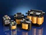 日本布目電機變壓器NESB750AX專業銷售