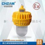 內場防爆燈ZBFC8140隔爆型鋁合金防爆金滷燈