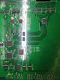 PCB研发样板焊接报价