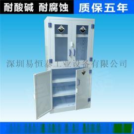 防酸碱器皿柜、耐腐蚀器皿柜、全钢器皿柜