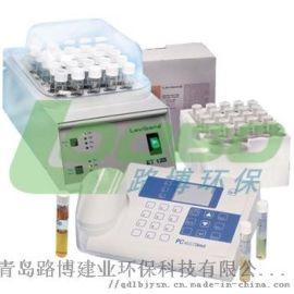 ET99722 COD测定仪