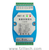 WMT-R重量采集模块 称重采集/压力变送器