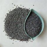 灰色6-10目金剛砂 拋光除鏽用 混凝土地坪骨料