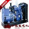 東莞發電機組 空氣發電機組過濾器
