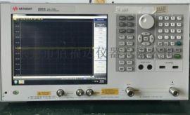 安捷伦E5061B网络分析仪E5061B