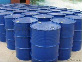 自干型有机硅树脂常温固化耐高温 广东深圳厂家直销