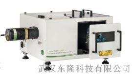 紧凑型全自动荧光寿命光谱仪FluoTime250