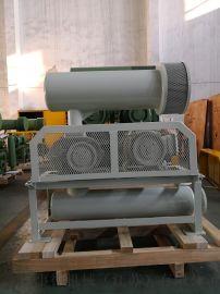 供应百事德罗茨风机BK5006
