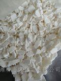 片狀氯化鈣工業級二水氯化鈣片狀 乾燥劑用氯化鈣